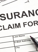Insurance claim tips for mold damage