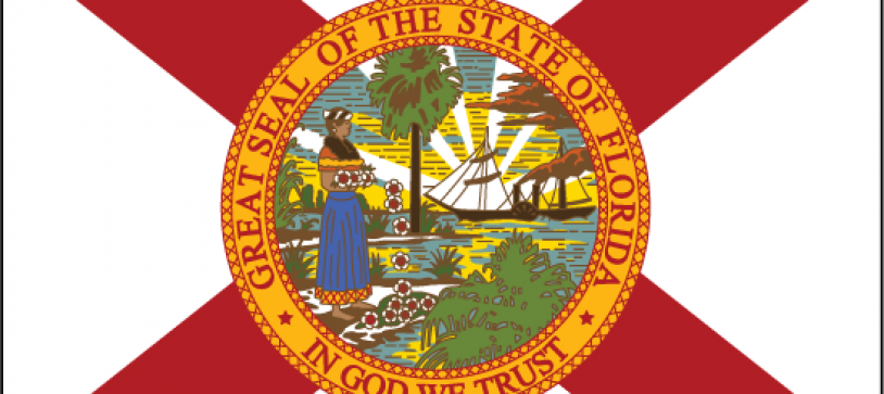 New Florida mold law, effective July 2010